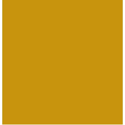 Residenza delle Arti Roma